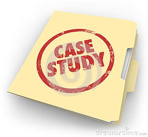 Successful Organizational Design Results and Case Studies